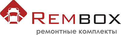 logo_rembox